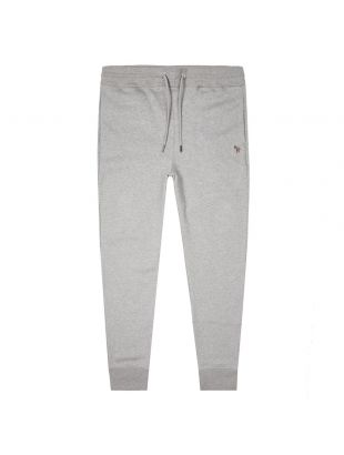 Paul Smith Sweatpants | M2R 421RZ D20075 72 Grey