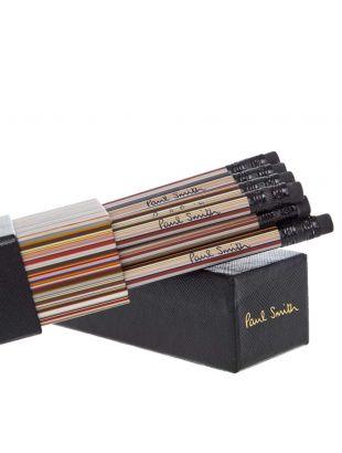 Pencils - Multi
