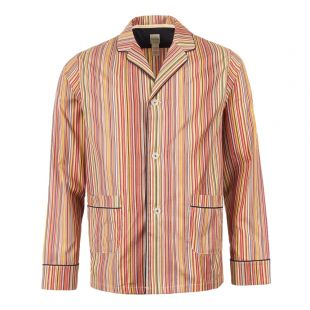 paul smith pyjamas MIA 2871 AMSTRP 92 multi