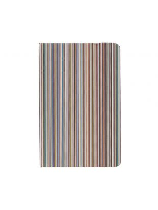 Pocket Notebook - Multi