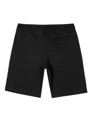 Shorts Sweat - Black