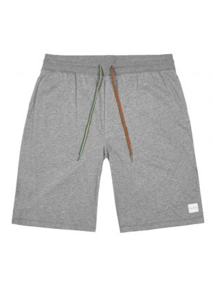 Paul Smith Shorts | M1A 374B AU279 70 Grey | Aphrodite