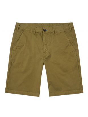 Paul Smith Shorts | M2R 035R E20012 65 Hazel | Aphrodite
