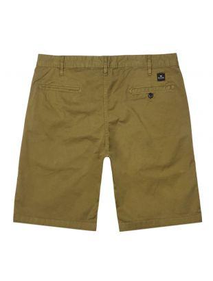 Shorts - Hazel