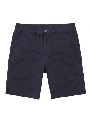 Paul Smith Shorts | M2R 035R E20012 49 Navy