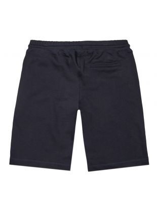 Sweat Shorts - Navy