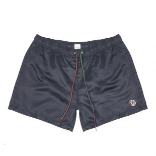 paul smith swim shorts MIA 465D AU165 47 navy