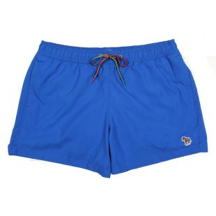 Paul Smith Swimshorts M1A465DAU16545