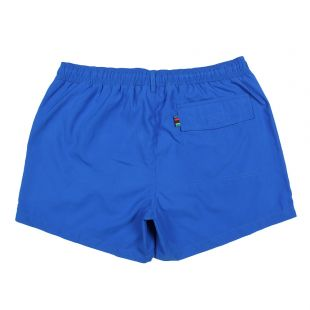 Swimshorts - Cobalt Blue