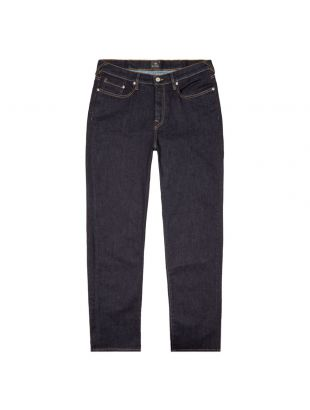Paul Smith Tapered Jeans | M2R 301Z E20932 Wash