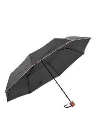 Umbrella - Multi