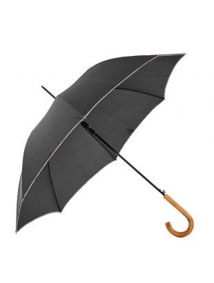Walker Umbrella - Multi