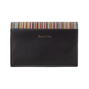 Paul Smith Card Holder | M1A 4768 AMULTI 79 Black