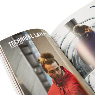 Proper Mag - Issue 30