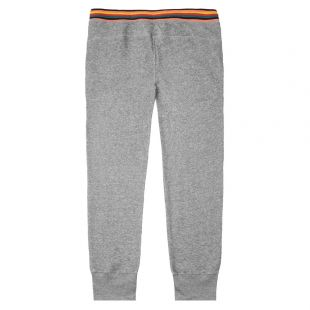 Sleepwear Joggers - Grey