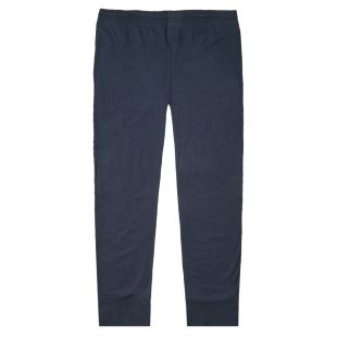 Sleepwear Joggers - Ink Navy
