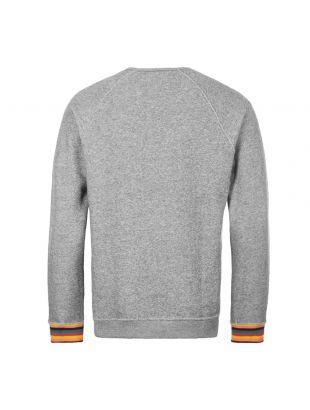 Sweatshirt – Grey / Multi