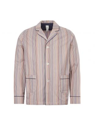 Paul Smith Pyjamas | M1A 2871N A00811 92 Multi