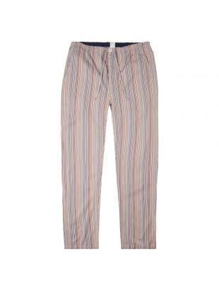 Pyjamas – Multi