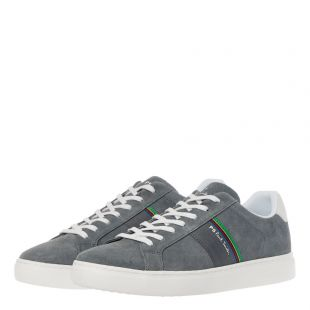 Trainers Rex – Grey