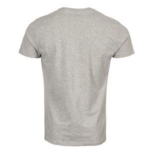 T-Shirt - Grey