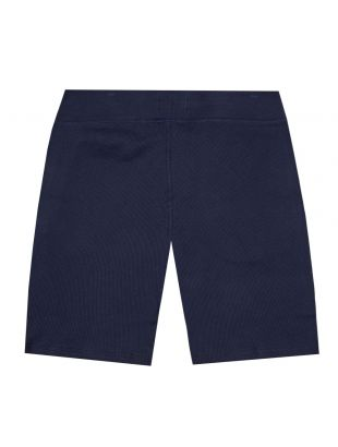 Sleep Shorts  - Navy