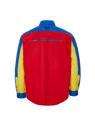 Shirt Sport - Multi