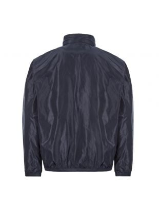 Jacket Amherst - Navy