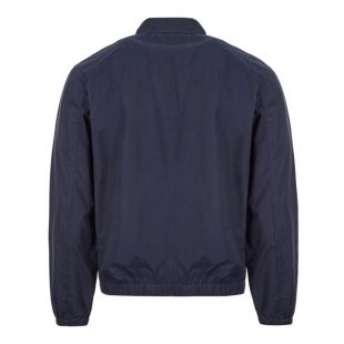 Jacket Bayport - Navy