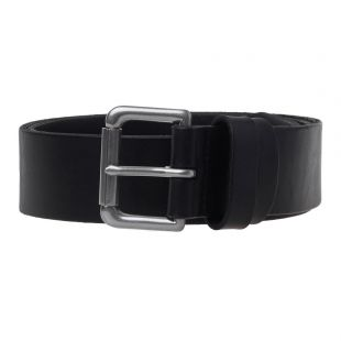 ralph lauren belt 405069594 001 black