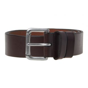 ralph lauren belt 405069594 213 brown