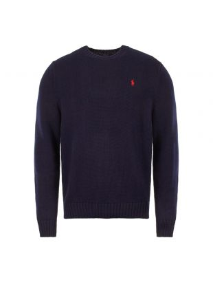 ralph lauren jumper 710727573 001 navy