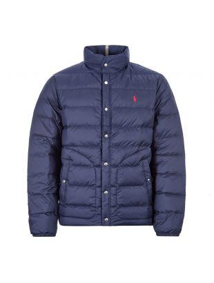 ralph lauren jacket denver 710787830 003 navy