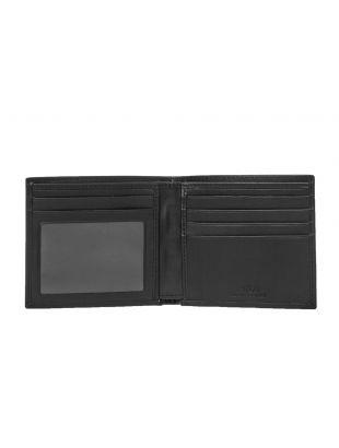 Gift Set - Black
