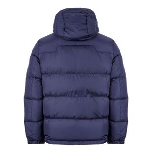 Jacket El Cap – Navy