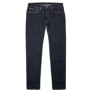 Ralph Lauren Jeans   710751050 001 Blue