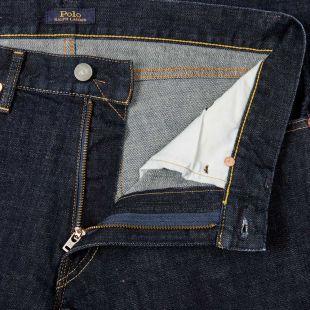 Jeans – Blue