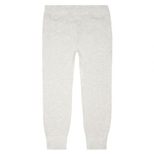 Sleepwear Joggers - Grey