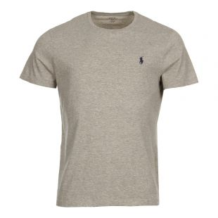 Ralph Lauren T-Shirt in Grey