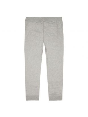 Sweatpants – Grey