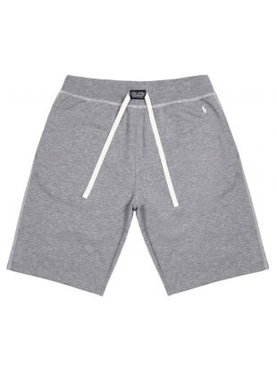 ralph lauren shorts sleepwear 714730619 001 grey
