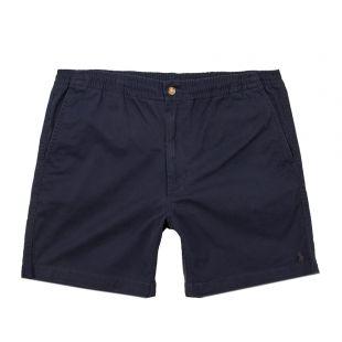ralph lauren shorts 710644995 023 navy