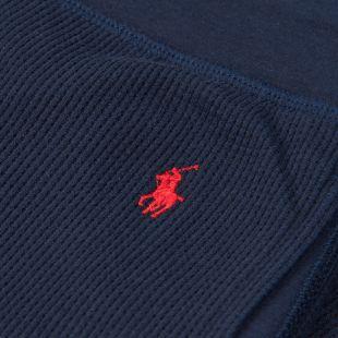 Sleepwear Sweatpants - Navy