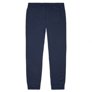 Sweatpants Polo Sport – Navy