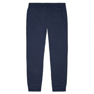 Sweatpants Polo Sport – Navy