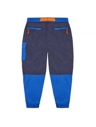 Utility Athletic Sweatpants - Blue
