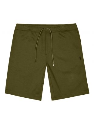 Ralph Lauren Sweat shorts, 710691243 011 Green, Aphrodite 1994