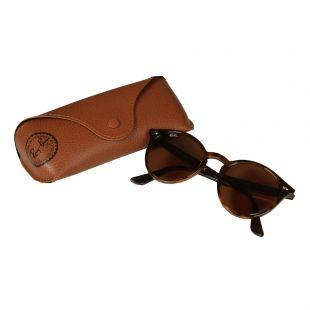 Sunglasses Classic Dark Havana - Tortoiseshell