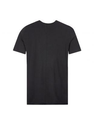 T-Shirt Level - Black