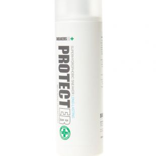 Protector - Superhydrophobic 250ml